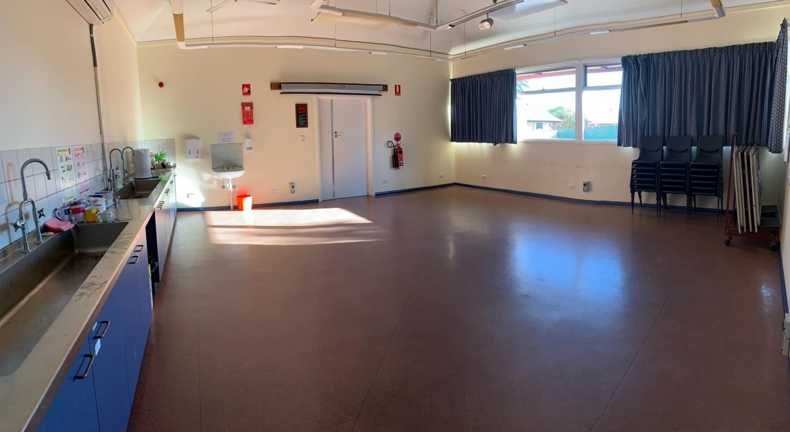 visual-arts-room.jpg