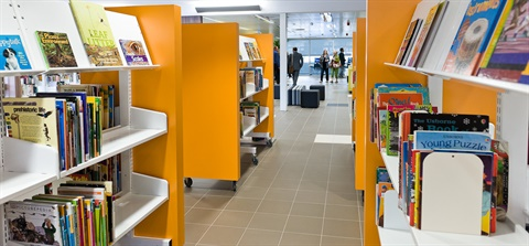 Fine Request A New Item For Your Library City Of Onkaparinga Interior Design Ideas Gentotryabchikinfo