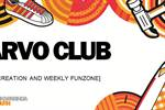 Arvo Club Wardli