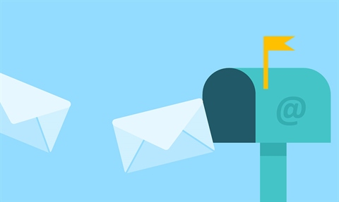 Intro email dating sivusto