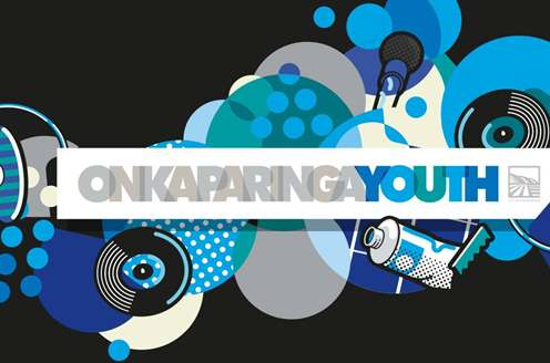 Onkaparinga Youth