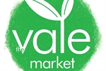 The Vale Market