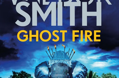Ghost Fire by Wilbur Smith.jpg