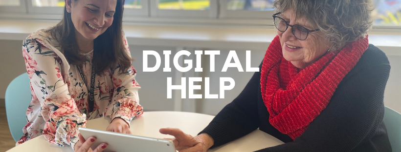 Digital Help Website slide.png