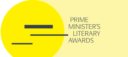 Prime Minister's Literary Awards