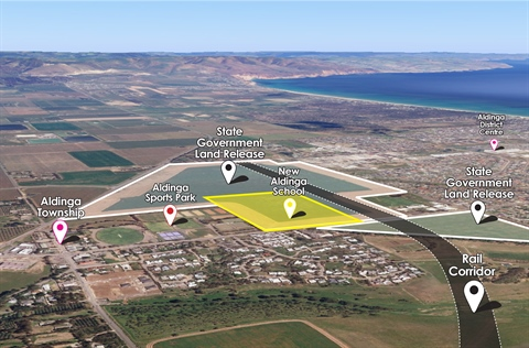 Aldinga Planning Context aerial diagram.jpg