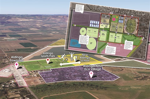 Aldinga Planning Context_aldinga sports park.jpg