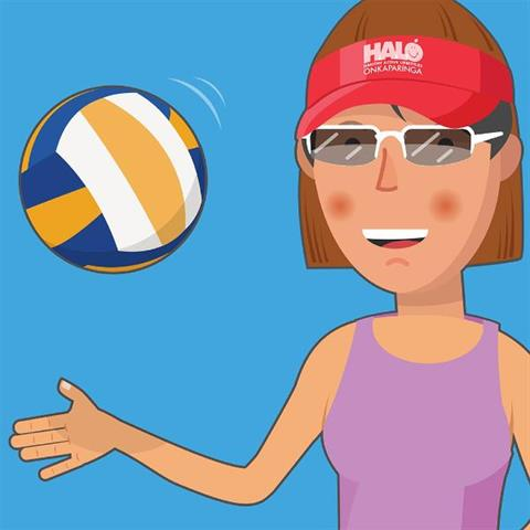 Facebook-beach-volleyball-female.jpg