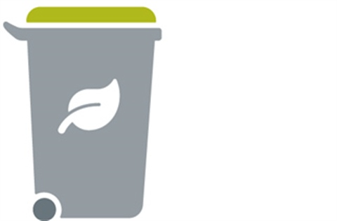What goes in your green organics bin