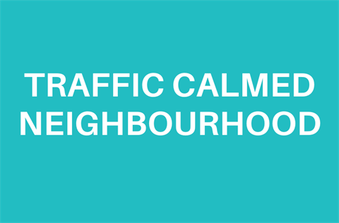 Traffic-calming-3.png