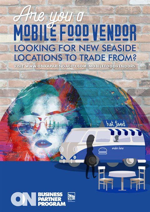 mobile_food_vendors_coastal_locations.jpg